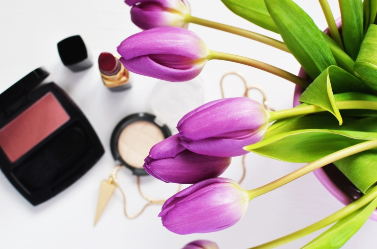makeup-beauty-lipstick-make-up 2