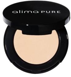 alima_pure_cream_concealer_echo_at_credo_beauty.jpg