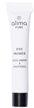 alima_pure_eye_primer_at_credo_beauty