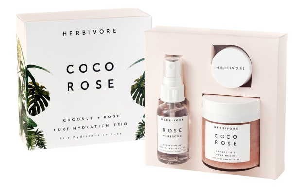 herbivore_coconut_rose_hydration_trio_with_box_2_at_credo_beauty_1080x.jpg
