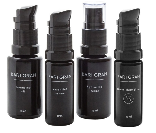 kari_gan_mini_kit_spf_28_organic_skin_care_at_credo_beauty