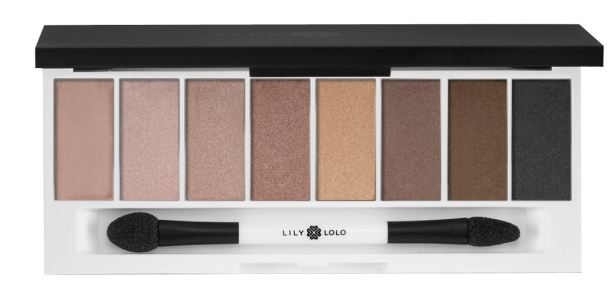 lily_lolo_laid_bare_eye_palette_at_credo_beauty.jpg
