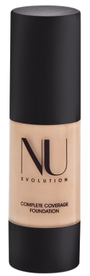nu_evolution_complete_coverage_foundation_101_at_credo_beauty