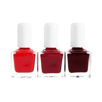 tenoverten_polish_trio_reds_at_credo_beauty_1080x