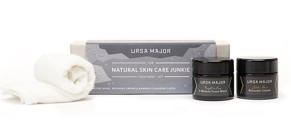 Ursa_Major_-_Natural_Skincare_Essentials_grande