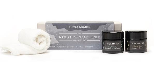 Ursa_Major_-_Natural_Skincare_Essentials_grande