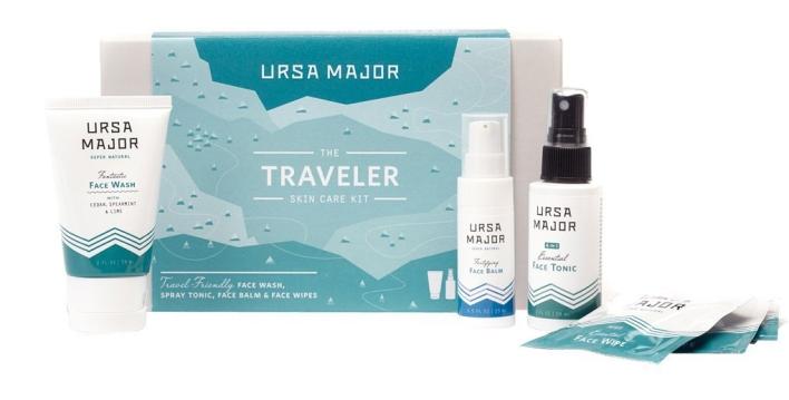 ursa_major_the_traveller_skin_care_kit_at_credo_beauty_1080x.jpg